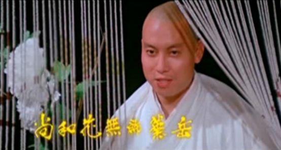 在邵氏电影停产之后,岳华依然活跃在影视圈,年近七旬依然时有作品.