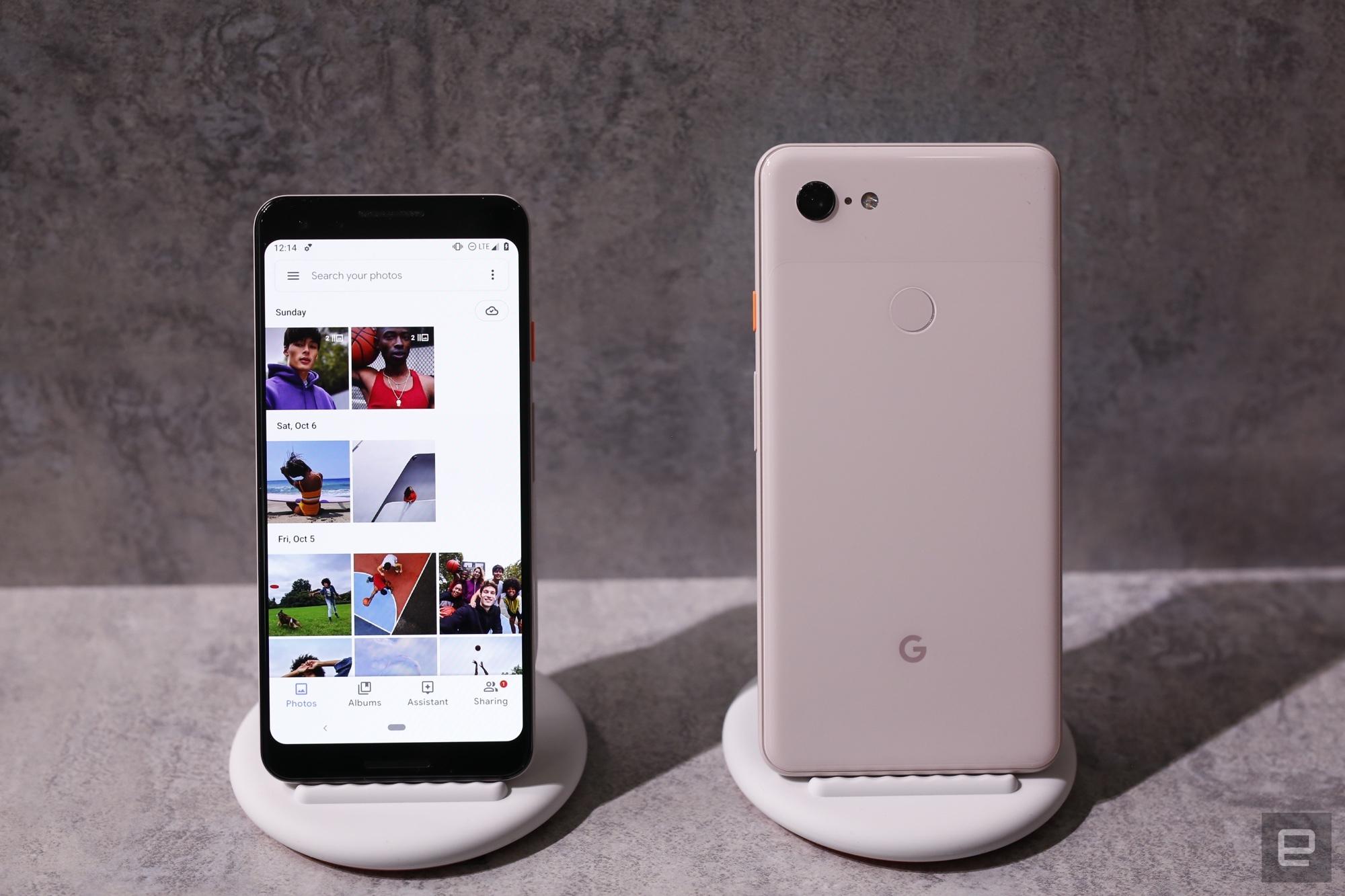 苹果公司已经不再销售去年的iphone x,iphone 7和iphone 8价格虽低.