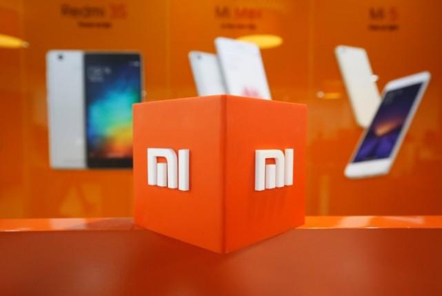 上周宣布对包括装配的印刷电路板在内的智能手机关键零部件征收10%的