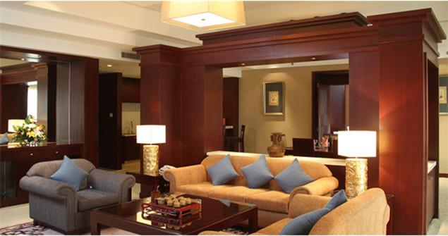 Beijing Rylinwon Resort %26 Spa Hotel