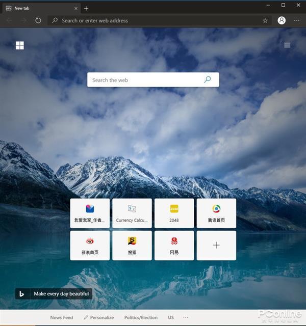 Windows 10 2019年度更新来了:新功能全体验