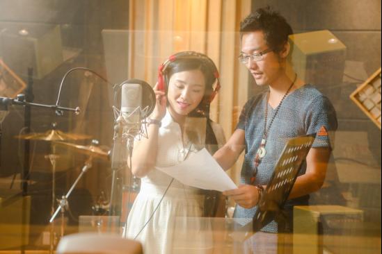 导演田七创作歌曲《雨花阙》许仙儿演绎一曲宠辱不惊42.png