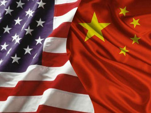 中国前驻外大使:中美关系从来都是在斗争中求合作