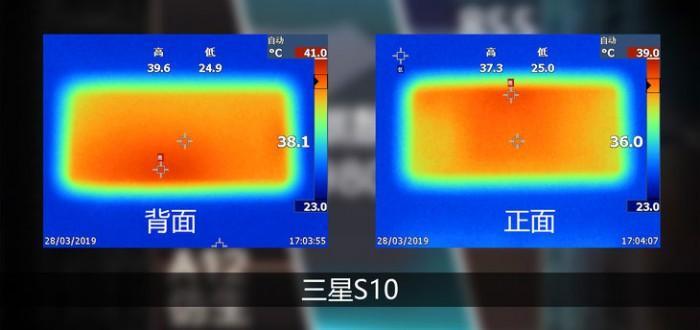 手机CPU:A12\麒麟980\骁龙855性能比拼 顶级旗舰间差多少