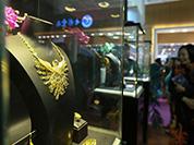 2017中国国际珠宝展