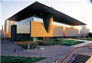Museos nacionales integrales en Beijing