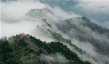 Les autoroutes en Chine
