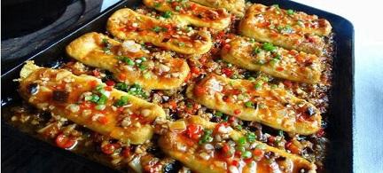 「毛豆腐」とは何?北京で湖南料理を食べよう~