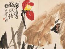 Une exposition présente l'amitié entre Xu Beihong et Qi Baishi