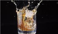 Single Malt Club China: whisky de malta individual