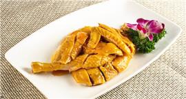 Gastronomía 'hakka': muestra de sabiduría del pueblo