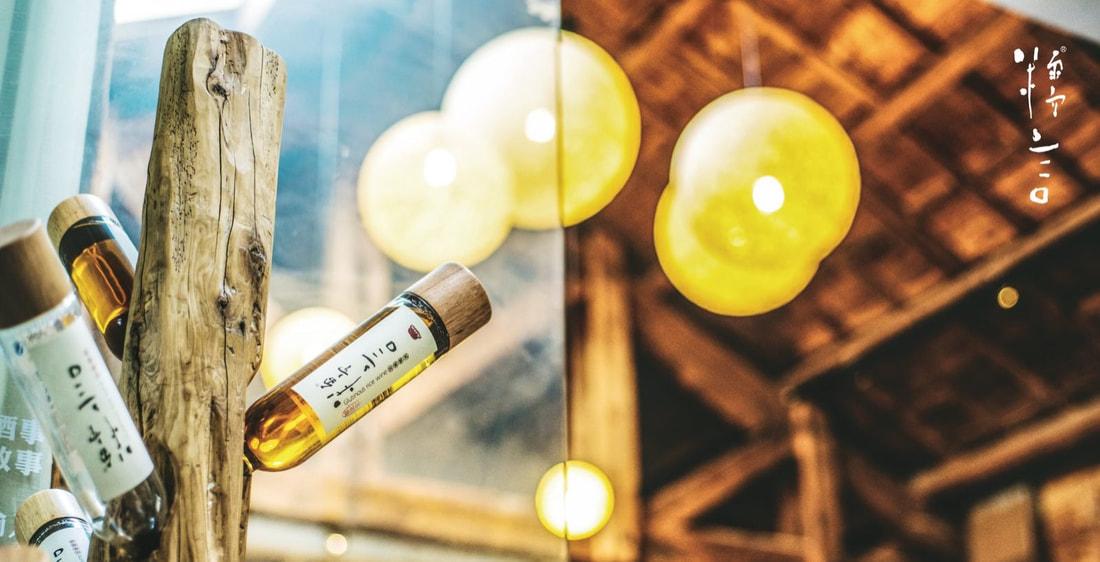 特別な北京旅行のお土産、深い味が楽しめる「糯言米酒」