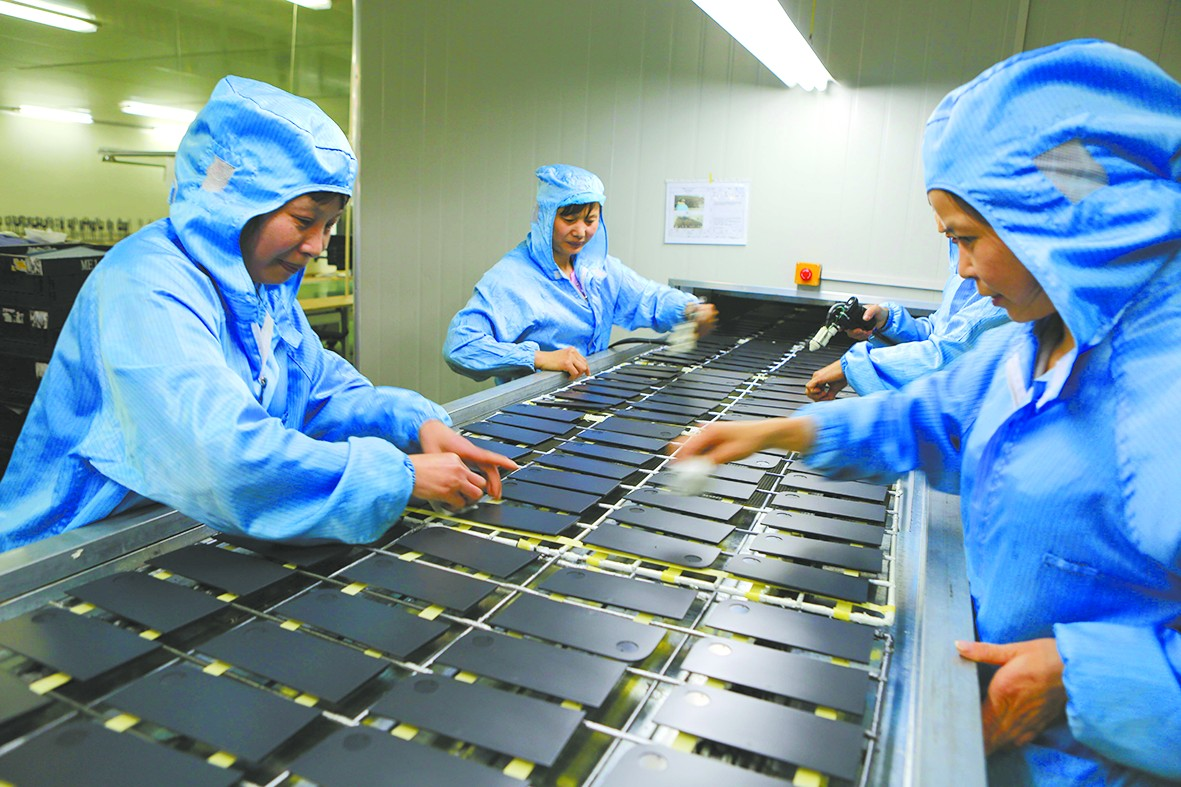 中国经济新的增长极:成都重庆贵阳三城经济飙升,成最耀眼明星